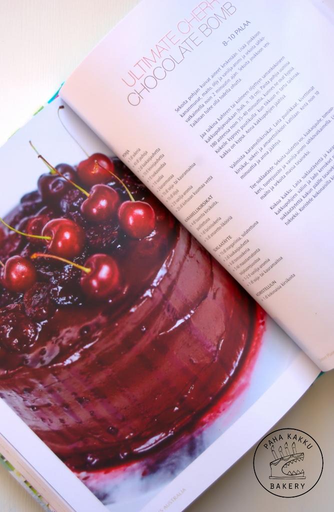 sarasaustralia-cherrycake-668x1024