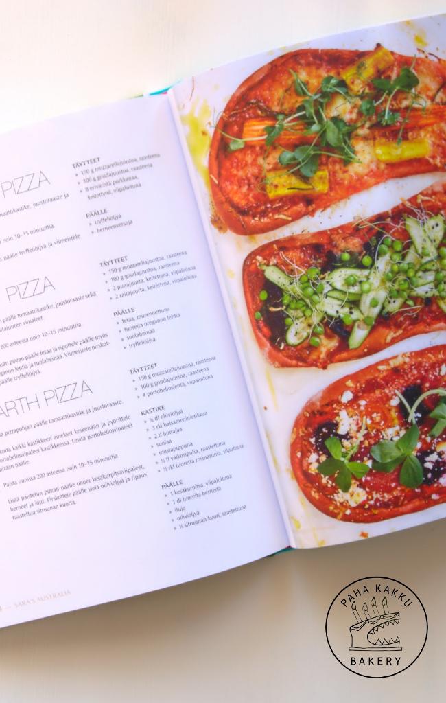 sarasaustralia-pizza-650x1024