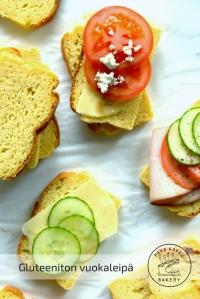 Gluteeniton vuokaleipä (683x1024)