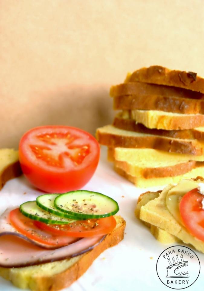 glutenfree-toast-02 (720x1024)