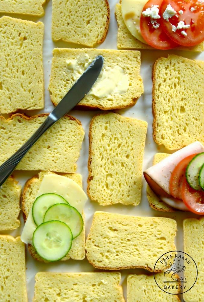 glutenfree-toast (693x1024)