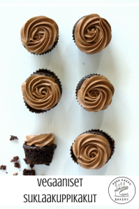 vegan-chocolate-cupcakes